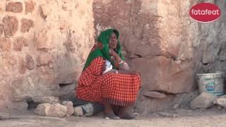 سفرات وبهارات - تونس، كل احد KSA 1PM