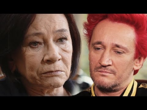 Oczami matki Michała Wiśniewskiego: mam nadzieję, że Michał mi wybaczy