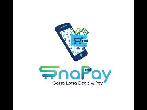 How to Transfer Unlimited Money from Credit card to any Bank Account through Snapay?