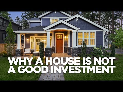 How to Use the Equity in Your Home - Grant Cardone photo