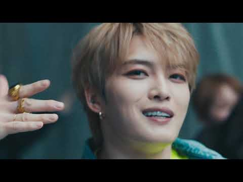 ジェジュン (JAEJOONG 김재중) 「Sweetest Love」(short ver.)