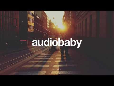 Jorja Smith   Carry Me Home Feat  Maverick Sabre with full Lyrics