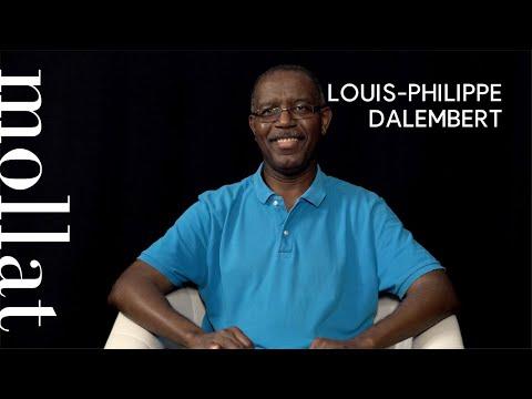 Vidéo de Louis-Philippe Dalembert