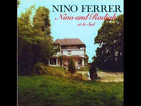 Chanson Pour Nathalie (Album Version)