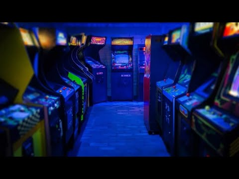 Conversiones Reales FIELES en C64 - C64 REAL -- 50hz