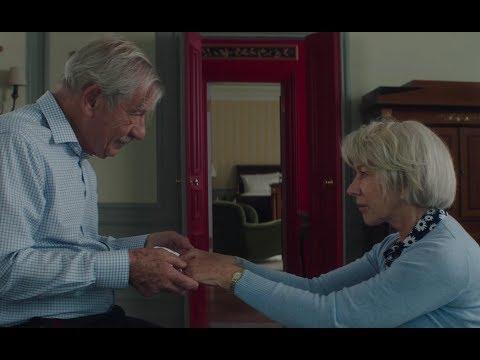 La gran mentira - Trailer espan?ol (HD)