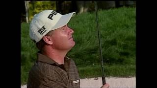Tiger Woods' Greatest Moments: 2000 PGA Championship