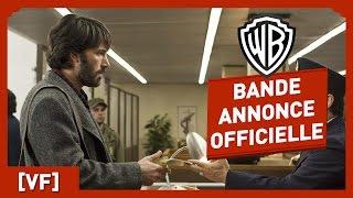 Argo :  bande-annonce 2 VF