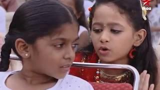 Karthika Deepam ( కార్తికదీపం) - - Episode 1 ( 16 - Oct - 17 )