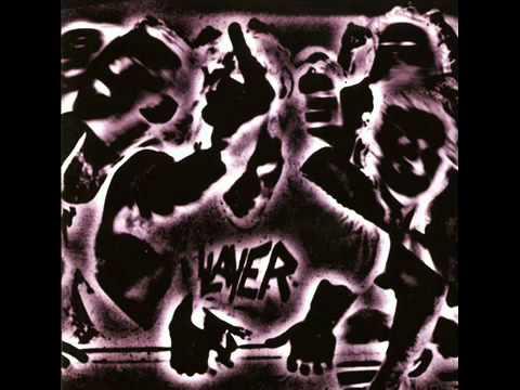 Baixar Slayer - Undisputed Attitude [Full Album]