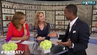 Kathie Lee & Hoda Kotb Celebrate Their 10-Year Friendship
