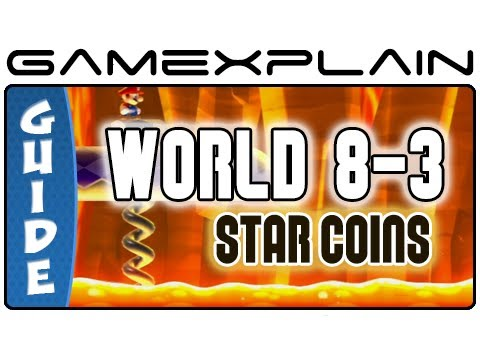 Star coin 5 castle 1 mp3 / Papyrus ico questionnaire reading
