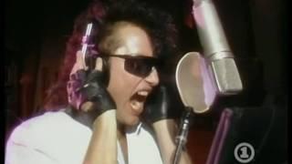 Dio & Friends - Hear n Aid - Stars - HD