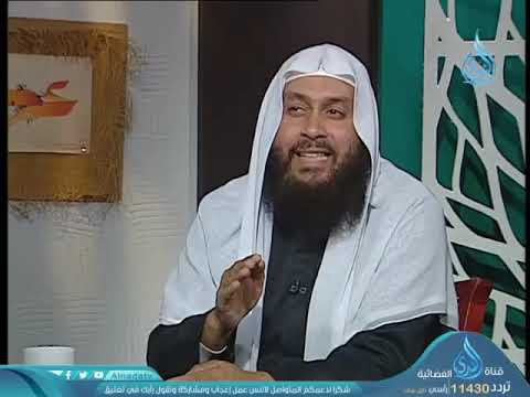 ما حكم حلف الكذب؟ د. محمد حسن عبد الغفار