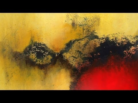 Abstracts Art Exhibition - Part II - Painting & Other Category - July 2012