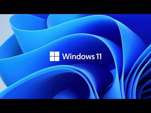 Windows 11   Snap windows in groups