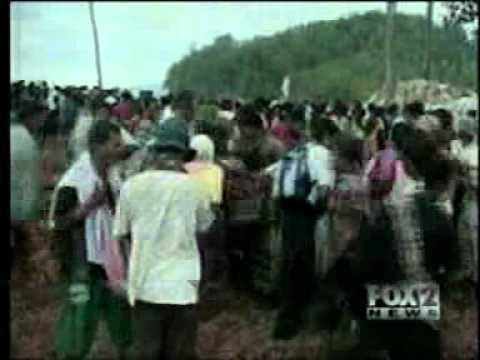 2005.01.10_TsunamiReliefCh2News.mpg