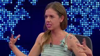 Entrevista | Chef Morena Leite