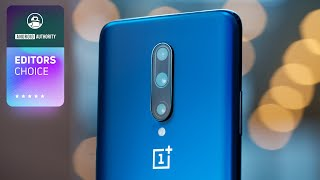 OnePlus 7 Pro review: Bigger and brighter, but is it better?
