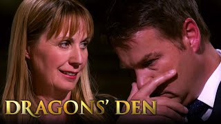 """Did You Come in Here Looking For a Fight?"" 