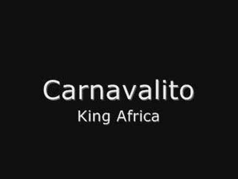 Carnavalito