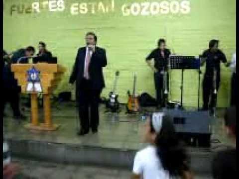 Sube, sube - Orquesta Vino Nuevo