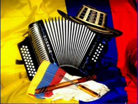 Renacer vallenato: Puliendo ebilla