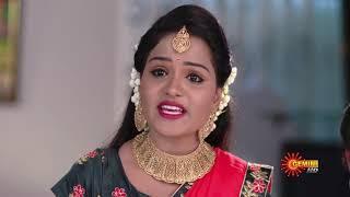Mattigajulu - Full Episode | 22nd July 19 | Gemini TV Serial | Telugu Serial