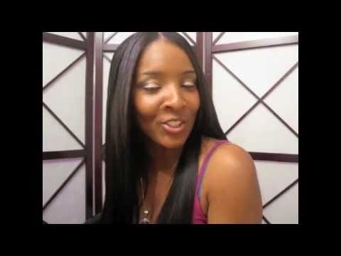 Janet Collection Moroccan Prestige 2 Remy Hair Reviews 120