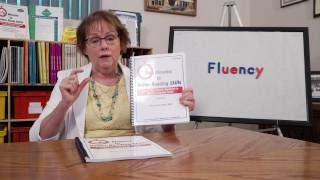 What is Fluency? How to Improve Reading Skills