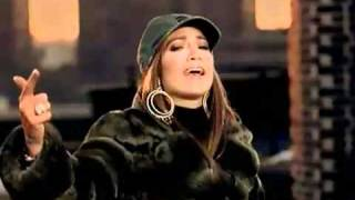 Jennifer Lopez - Hold You Down (feat Fat Joe)