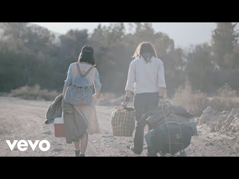 Indochine - Song for a Dream (Clip officiel)