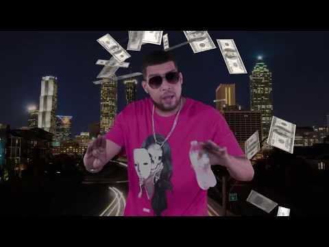 SWISHA PROMO -swisha music -swisha rapp promo music '' CHECK ''