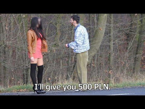 video massaggi tailandesi prostitute a roma di giorno