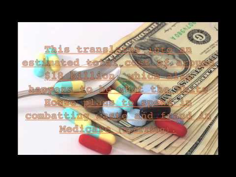 Prescription Drug Addiction Videos