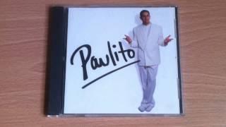Paulito FG Ilusion De Papel