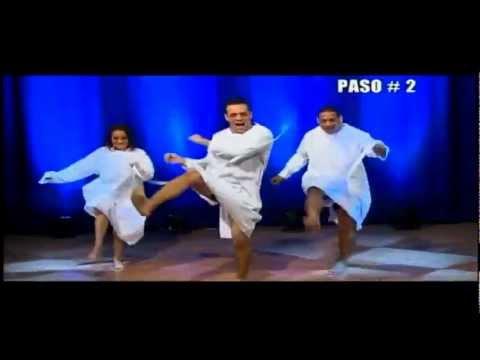 Mr Wilson ft Lorenzo - La Danza De Un Solo Pie - @MrWilson593 @EfrainRuales