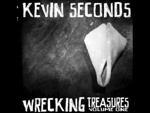 Baixar Kevin Seconds - Listen To My Heart (The Ramones Cover)