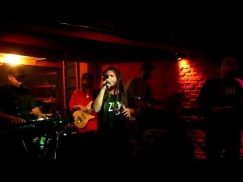 Baixar Deus de Israel/Bing man ZionLab.ft Igor Rolim live SP 2013