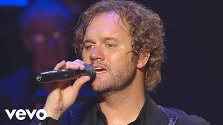 Gaither Vocal Band - Worthy the Lamb (Live)