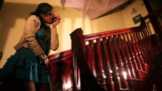 TIANA FT. SKITZO – DAT MI WANT [OFFICIAL VIDEO]