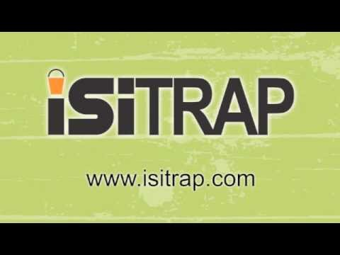 ISITRAP SONG