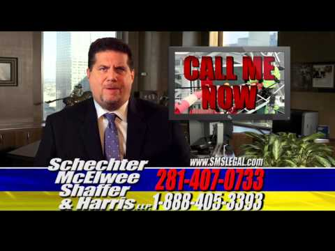 Maintenance and Cure: Pearland, Texas Offshore Maritime Lawyer