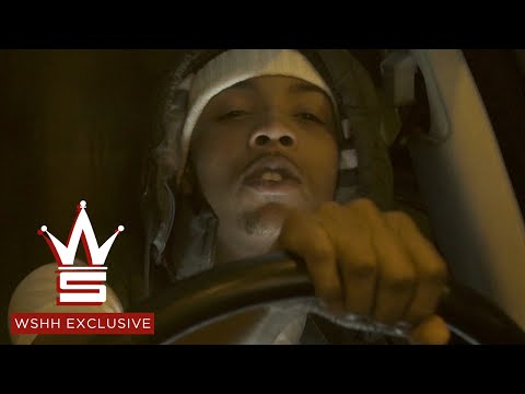 "G Herbo aka Lil Herb ""Peace Of Mind"" (Official Music Video)"