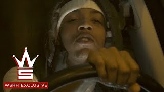 """G Herbo aka Lil Herb """"Peace Of Mind"""" (WSHH Exclusive - Official Music Video)"""