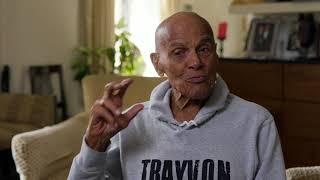 Harry Belafonte -