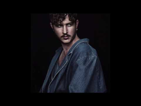 Oscar And The Wolf - So Real (Official Audio)