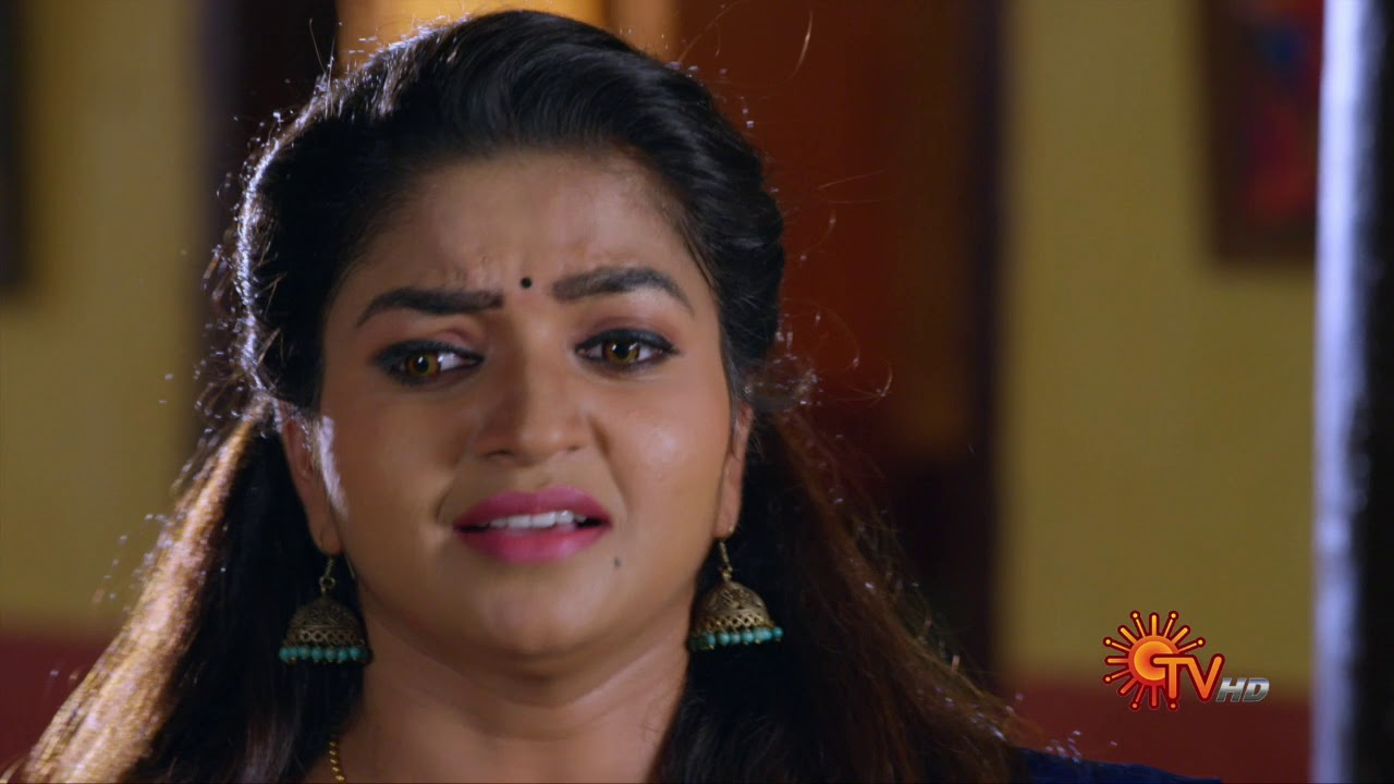 watch nandhini tamil serial online free