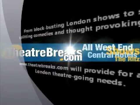 theatrebreaks.com.wmv