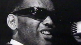 Ray Charles - The Genius of Soul (documentary)